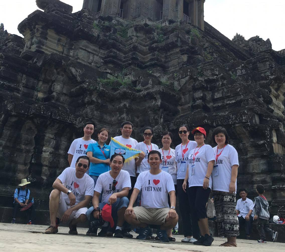 Description: C:\Users\Ngo Minh\Pictures\Ảnh CPC\Angkor Wat 2.jpg