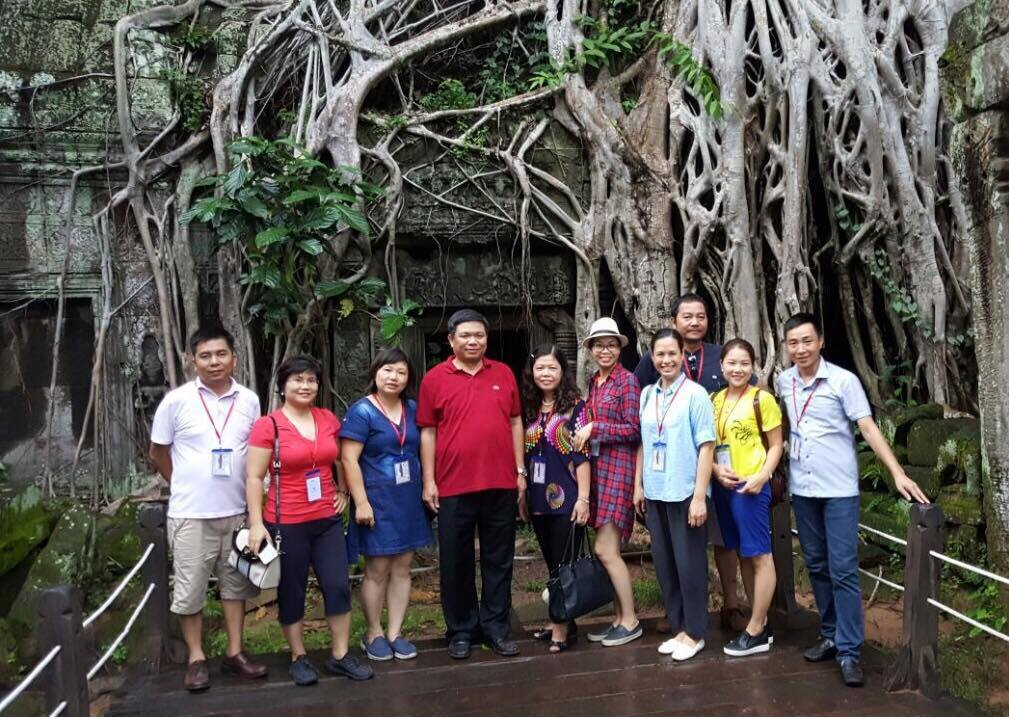 Description: C:\Users\Ngo Minh\Pictures\Ảnh CPC\Angkor Wat 3.jpg